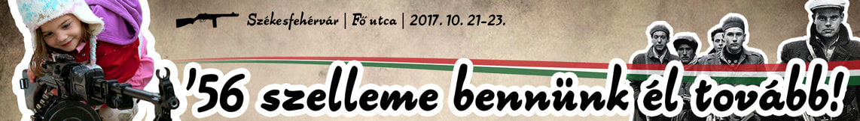 www.fehervar56.hu